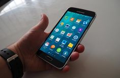 Samsung Galaxy S5 Randomly Freezes Issue & Other Related Problems | Drippler - Apps, Games, News, Updates & Accessories