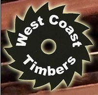 Solid Wood Furniture - No State Forrest Timber is used in our mill at West Coast Timbers. Timber Furniture, Solid Wood Furniture, Affordable Website Design, Web Design, Timber Flooring, West Coast, Woods, Create, Classic