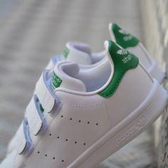 amorshoes-adidas-stan-smith-kids-velcro-logo-verde3