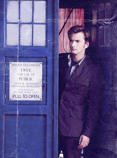 I bet all of you are really getting tired of the doctor who pins. Oh well I'm sorry I can't help it.