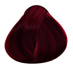 Pravana - ChromaSilk - 5.66 Light Bright Red Brown | Products | Mat&Max US