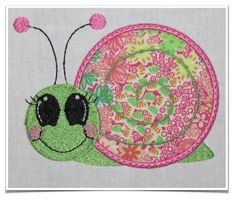 5858 Best Free Embroidery Designs images in 2019   Free machine
