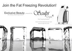 What is the best way to burn fat? http://exclusivebeautyuae.com/category/fat-freezing/