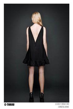 Editorial, Ballet Skirt, Skirts, Collection, Black, Dresses, Women, Fashion, Dresses For Women
