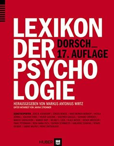 Bookboon provides 1000 free e books you can download textbooks dorsch lexikon der psychologie von markus antonius wirtz httpamazon fandeluxe Images