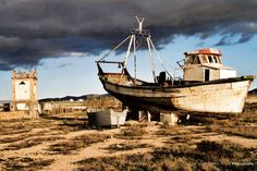 Spanish-Boat.jpg (1000×667)