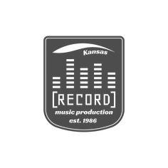 Music Logo Design: All Images. Logaster - Online Logo Maker, Create a Free. Music Logo Inspiration, Logo Design Inspiration, Music Production Companies, Image Key, Record Company, Online Logo, How To Make Logo, Logo Maker, Good Music