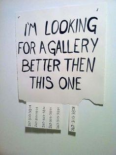 Adam Parker Smith, Humorous art, mixed media art, PulseNY, Scope Art Fair, No Longer Empty