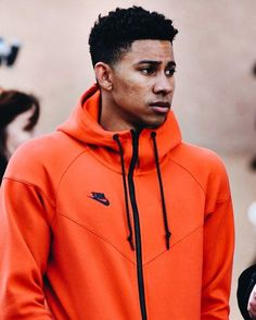 """55.2k Likes, 301 Comments - Keiynan Lonsdale  (@keiynanlonsdale) on Instagram: """"On set lookin all angry for some reason, probably thinkin about cookies"""""""
