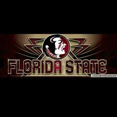 Florida State Girl