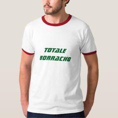 Proud Dad of an Navy Veteran Customizable T-shirt - diy cyo & personalize T Shirts, Funny Tshirts, Tees, Republican Shirts, Looney Toons, Navy Veteran, Summer Tshirts, Black Trim, Shirt Outfit