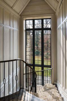 Hillbrook residence, PA. Archer & Buchanan Architecture. Tom...   Georgiana Design   Bloglovin'