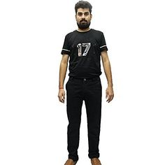 Won.99 Men's Casual Black Denim Jeans Won.99, http://www.amazon.in/dp/B01J004GX2/ref=cm_sw_r_pi_i_dp_x_A03Qxb16WEZHM