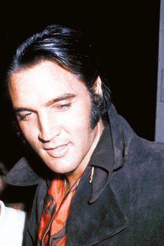 Elvis Presley 1969 - Bing Images