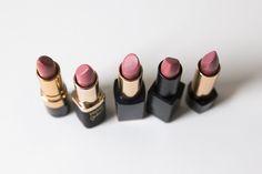 nude-lips-1