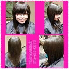#grandrapids #sewins #hairextension #hairextensions #weaves #FullSewin  Call or text 616-617-0178
