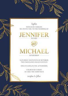 88 Best Wedding Invitations Online Images Wedding Invitations