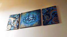 Islamische Kunst islamische Kunst Islamische von TheReminderSeries