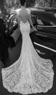 Liron meyzan haute couture