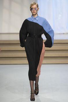 Jil Sander - Spring 2017 Ready-to-Wear