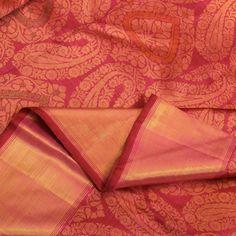 Indian Jewellery and Clothing: Sarangi sarees