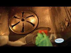 Ako vyčistiť rúru na pečenie a varnú dosku | Nay.sk