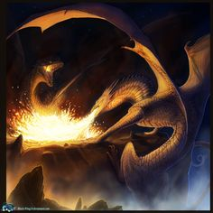 dragones fight - Buscar con Google