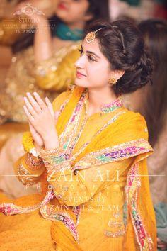 1065 best haldi function dresses images in 2019  function