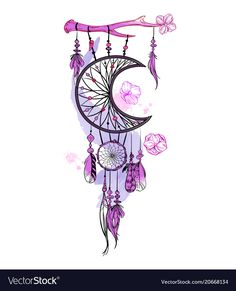 Find Vector Illustration Hand Drawn Dream Catcher stock images in HD and millions of other royalty-free stock photos, illustrations and vectors in the Shutterstock collection. Thousands of new, high-quality pictures added every day. Dream Catcher Painting, Dream Catcher Drawing, Dream Catcher Watercolor, Dream Catcher Clipart, Dream Catcher Wallpaper Iphone, Tatuaje Cover Up, Art Sketches, Art Drawings, Art Hippie