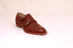 Code: JC 106 N Brown PKR 8,000 USD 80$ Sizes available 39-46. Money back guarantee....