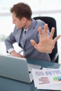 Ergernissen bij het solliciteren - Recruitmentblog