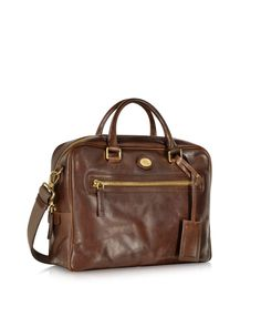 Men s The Bridge Briefcases  01d93c9969c69