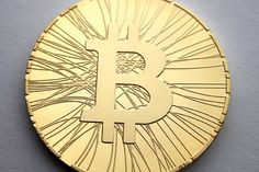 Bitcoin News – 2015 will be the year of cryptocurrency, with a little work