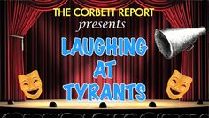 Solutions: Laughing At Tyrants