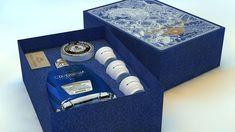 """Дизайн подарочной упаковки для алкогольного бренда """"Старейшина"""". Векторная графика. Дизайнер Александр Туманов. Буду рад заказам на дизайн и графику: +7 963 211 5668, a.fog.design@gmail.com"""