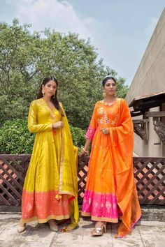 a054ed3441 32 Best Indian clothes images in 2018 | Indian clothes, Indian gowns ...