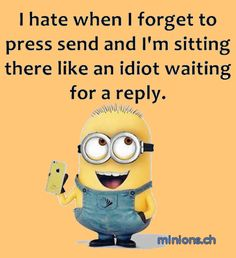 wait for reply