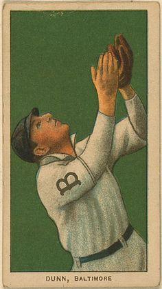 Crawford County, Old Postcards, Major League, Boxcar, History, Pennsylvania, Joseph, Brooklyn, Sports