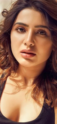 Bollywood Actress Hot Photos, Indian Actress Hot Pics, Beautiful Bollywood Actress, Most Beautiful Indian Actress, Actress Pics, Indian Actresses, Cute Beauty, Beauty Full Girl, Beauty Women