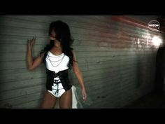 Inna - Sun Is Up (Official Video HD) - YouTube