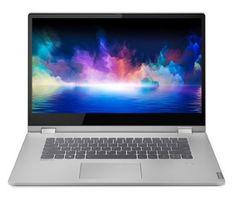 레노버 노트북 아이디어패드 C340-15IWL Pen5 Whiskey 81N5000FKR (i5-8265U 39.62cm) *쿠팡파트너스의 일환으로 소정의 수수료를 제공받고 있습니다. Laptop, Laptops