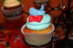 #MickeyMouse #Cupcakes #MickeyMouseClubHouse #CustomCupCakes