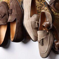World Footwear Gallery -WFG- 神宮前本店's photo.
