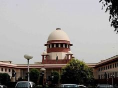 Indias top court orders Kerala Police to probe into wife-swapping charge in Navy - The Express...