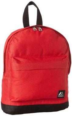 0de35d78bc7d 98 Best Red Backpacks images