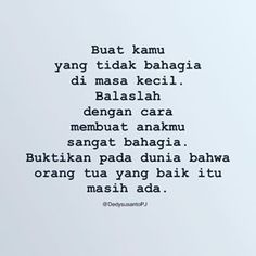 Quotes Rindu, Text Quotes, People Quotes, Mood Quotes, Life Quotes, Broken Home Quotes, Broken Family Quotes, Reminder Quotes, Self Reminder