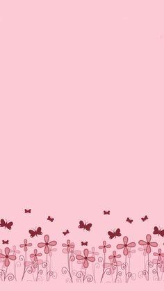 Pink butterflies http://htctokok-infinity.hu