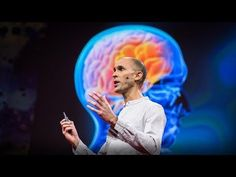 In this recently released TED Talk, neuroscientist Anil Seth explains the intricacies of human consciousness and how we all are constantly hallucinating: Right now, billions of neurons in your brai… Ted Talks, Science Of Consciousness, Quantum Physics, Neuroscience, Your Brain, Science And Technology, Mindfulness, This Or That Questions, Youtube
