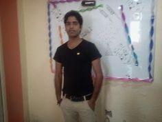 Rajee Yadav !! :)