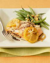 http://southernfood.about.com/od/flounderrecipes/r/bl30108c.htm